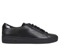 Sneaker Irving mit Schnürung