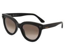 Sonnenbrille V722S