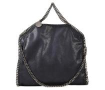 Tasche Falabella 3 Chaines