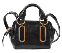 Tasche Small Paige