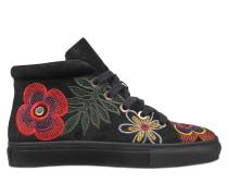 Sneaker Hugh Ricamo