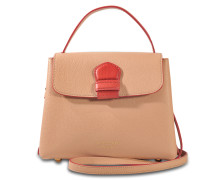 Tasche Camberly small