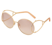 CE124S Jackson Sonnenbrille