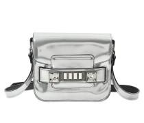 Tasche PS11 Tiny Miroir