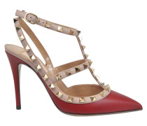 Pumps Rockstud