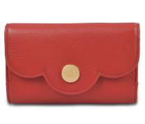 Portemonnaie Polina