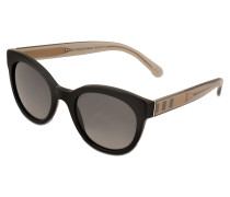 Sonnenbrille 0BE4210