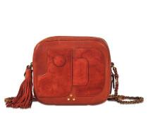 Tasche Pascal aus Lammleder