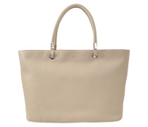 Tote Flore East West