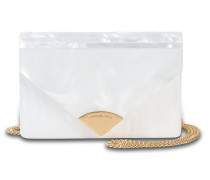 Clutch Barbara Envelope Medium