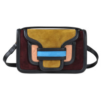 Clutch Alpha Crossbody