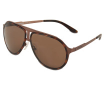 Sonnenbrille 100/S