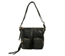 Tasche Patti Hobo Small