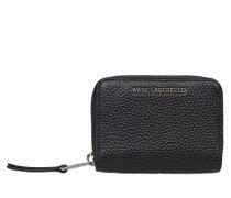 Portemonnaie mit Reißverschluss k/kool small