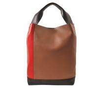 Hobo Bag Pod
