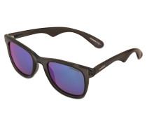 Sonnenbrille  6000L/N