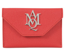 Kartenhalter Insignia Monogram In Envelope-Form