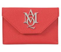 Kartenhalter Insignia Monogram In Envelope-Form