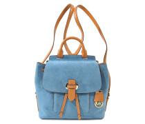Romey Medium backpack