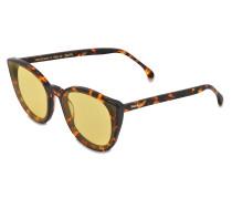 Sonnenbrille Denora