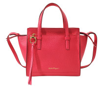 Tasche Amy Small