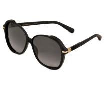 Marc Jacobs Sonnenbrille MJ 623/S