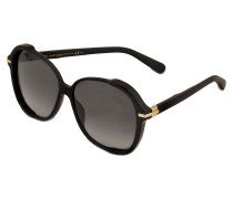 Sonnenbrille MJ 623/S