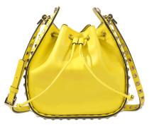 Mini Buckle Bag Rockstud