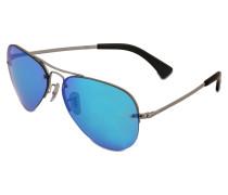 Sonnenbrille 0RB3449