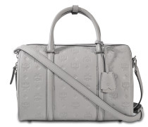 Tasche Signature medium boston
