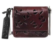 Tasche Essentials Chainy