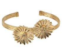 Armband Athina
