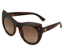 Sonnenbrille GG 3781/S