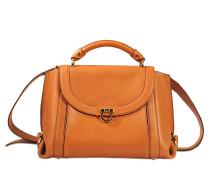 Suzanna medium bag