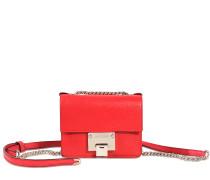 Mini Tasche Rebel Soft