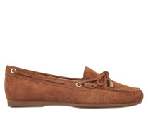 Mocassins Sutton