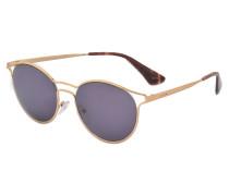 Sonnenbrille 0PR 62SS
