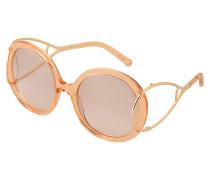 CE703S Jackson Sonnebrille