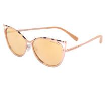 Sonnenbrille 0MK1020