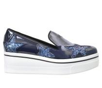 Sneaker Binx Star