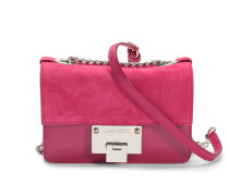 Tasche Rebel Soft mini
