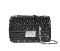 Sloan LG Chain Shoulder Bag