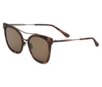 Sonnenbrille BV0064S-002