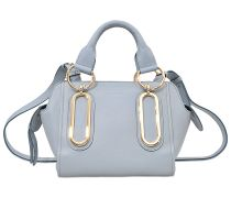 See by Chloé Paige Small Tasche