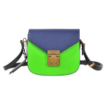 Tasche Patricia mini