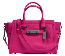Tasche Swagger 27
