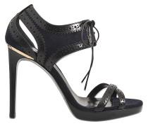 High Heel Sandalen Gauld