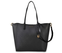 Shopper Penny LG ConGrünible Tote
