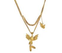 Halskette Kraig