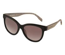 KL907S Net Sonnenbrille
